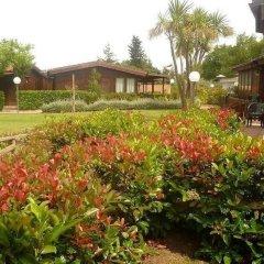 Отель Valle Di Venere Италия, Фоссачезия - отзывы, цены и фото номеров - забронировать отель Valle Di Venere онлайн фото 5