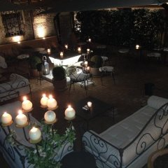 Отель Palazzetto Madonna Италия, Венеция - 2 отзыва об отеле, цены и фото номеров - забронировать отель Palazzetto Madonna онлайн фото 2