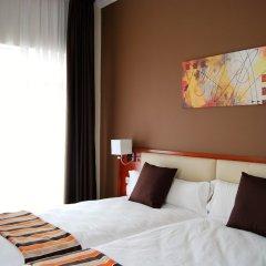 Отель La Anunciada Испания, Байона - отзывы, цены и фото номеров - забронировать отель La Anunciada онлайн комната для гостей фото 2