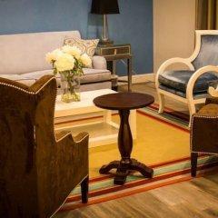Отель L.A. Sky Boutique Hotel США, Лос-Анджелес - отзывы, цены и фото номеров - забронировать отель L.A. Sky Boutique Hotel онлайн фитнесс-зал