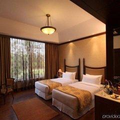 Отель Country Inn & Suites by Radisson, Delhi Satbari Индия, Нью-Дели - отзывы, цены и фото номеров - забронировать отель Country Inn & Suites by Radisson, Delhi Satbari онлайн комната для гостей фото 2