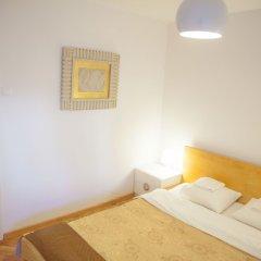 Отель Central Apartmens 3 rooms Польша, Варшава - отзывы, цены и фото номеров - забронировать отель Central Apartmens 3 rooms онлайн комната для гостей