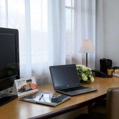 Отель Campanile Hotel Vlaardingen Нидерланды, Влардинген - отзывы, цены и фото номеров - забронировать отель Campanile Hotel Vlaardingen онлайн