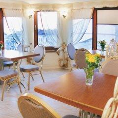 Гостиница Екатерина II Отель Украина, Одесса - 2 отзыва об отеле, цены и фото номеров - забронировать гостиницу Екатерина II Отель онлайн помещение для мероприятий фото 2