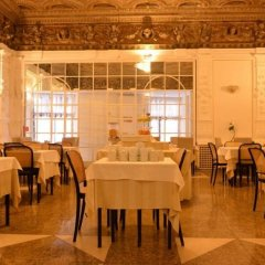 Traiano Hotel питание фото 3