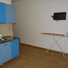 Отель Guest House Kiriaki Сочи в номере