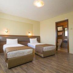 Temizay Турция, Канаккале - отзывы, цены и фото номеров - забронировать отель Temizay онлайн комната для гостей фото 4
