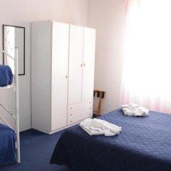 Отель Saxon Италия, Римини - 1 отзыв об отеле, цены и фото номеров - забронировать отель Saxon онлайн детские мероприятия