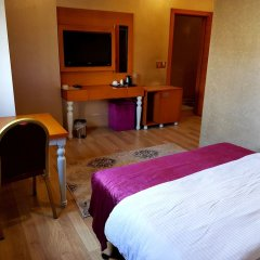 Hatemoglu Hotel Турция, Агри - отзывы, цены и фото номеров - забронировать отель Hatemoglu Hotel онлайн удобства в номере фото 2