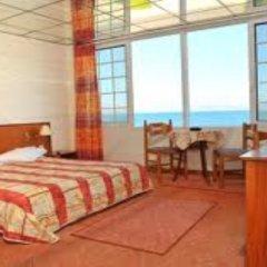 Гостиница Mili в Сочи отзывы, цены и фото номеров - забронировать гостиницу Mili онлайн комната для гостей фото 4