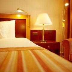 Отель Seehof Швейцария, Давос - отзывы, цены и фото номеров - забронировать отель Seehof онлайн удобства в номере фото 2