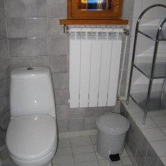 Отель Guest House Astra Велико Тырново ванная фото 2