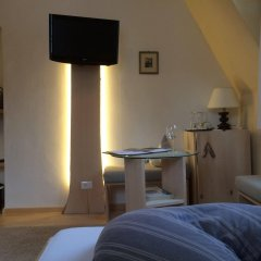 Hotel Villa Freiheim Меран удобства в номере