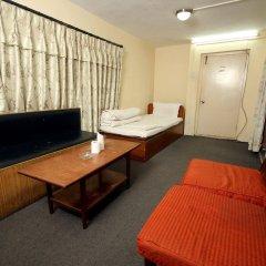 Отель Holy Lodge Непал, Катманду - 1 отзыв об отеле, цены и фото номеров - забронировать отель Holy Lodge онлайн спа фото 2