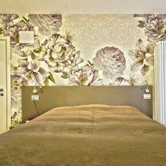 Hotel Venezia Рокка Пьеторе комната для гостей фото 2
