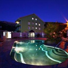 Hotel Aruba бассейн фото 3
