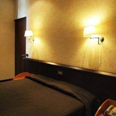 Petit Hotel Пьяченца комната для гостей фото 4