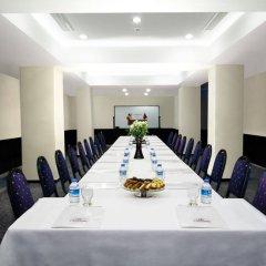 Cihangir Hotel Турция, Стамбул - отзывы, цены и фото номеров - забронировать отель Cihangir Hotel онлайн помещение для мероприятий фото 2