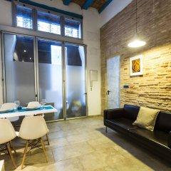 Отель Total Valencia Blue Испания, Валенсия - отзывы, цены и фото номеров - забронировать отель Total Valencia Blue онлайн спа