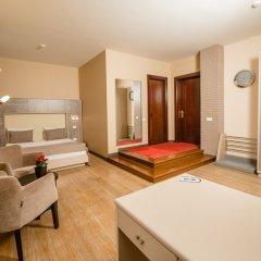 Бутик-отель Пассаж спа фото 2