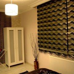 Konukevim Apartments Studio 2 Турция, Анкара - отзывы, цены и фото номеров - забронировать отель Konukevim Apartments Studio 2 онлайн спа