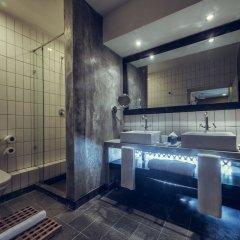 Отель Paradise Road The Villa Bentota ванная фото 2