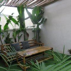 Отель LIDO Homestay Вьетнам, Хойан - отзывы, цены и фото номеров - забронировать отель LIDO Homestay онлайн фото 2