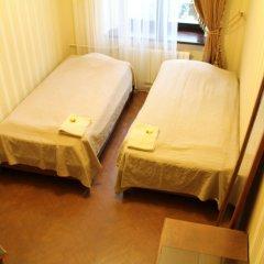Гостиница Амиго Маяковская комната для гостей фото 2