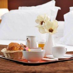 Residhome Appart Hotel Paris-Massy в номере