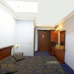 Hotel Silva комната для гостей фото 2