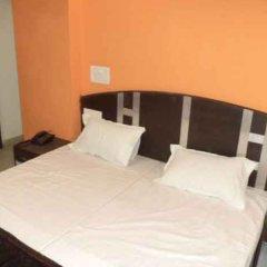 Hotel Surya Plaza комната для гостей фото 3