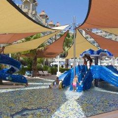 Отель Side Mare Resort & Spa Сиде детские мероприятия фото 2