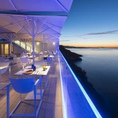 Отель Elba Sunset Mallorca Thalasso Spa фото 3