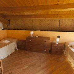 Отель Locanda Veneta Италия, Виченца - отзывы, цены и фото номеров - забронировать отель Locanda Veneta онлайн спа