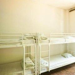 360 Hostel Barcelona комната для гостей фото 2