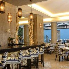 Отель Marquis Reforma Мексика, Мехико - отзывы, цены и фото номеров - забронировать отель Marquis Reforma онлайн питание фото 3