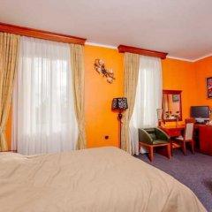 Отель Montenegrino Черногория, Тиват - отзывы, цены и фото номеров - забронировать отель Montenegrino онлайн фото 3