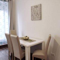 Апартаменты CheckVienna – Apartment Haberlgasse удобства в номере