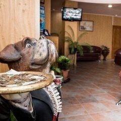 Гостиница Лагуна в Анапе отзывы, цены и фото номеров - забронировать гостиницу Лагуна онлайн Анапа