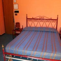 Hotel Italia детские мероприятия фото 2
