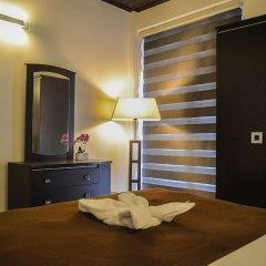 Отель Panoramic Apartment / Seagull Complex - Nuwara Eliya Шри-Ланка, Нувара-Элия - отзывы, цены и фото номеров - забронировать отель Panoramic Apartment / Seagull Complex - Nuwara Eliya онлайн фото 7