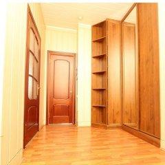 Гостиница ApartLux na Ploshadi Pobedy удобства в номере