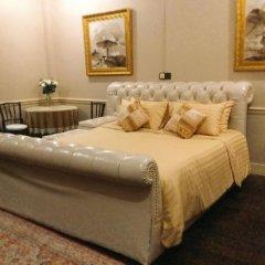 Eugenia Hotel Bangkok Бангкок комната для гостей фото 5
