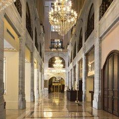 Отель Legacy Ottoman интерьер отеля фото 2