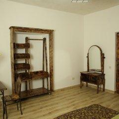 Отель Machanents Guesthouse удобства в номере