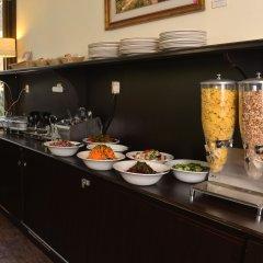 Отель Little House In Rechavia Иерусалим питание фото 3
