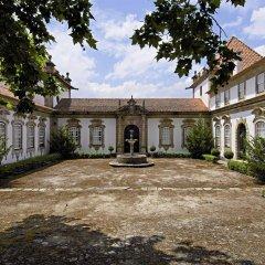 Отель Casa das Torres de Oliveira Португалия, Мезан-Фриу - отзывы, цены и фото номеров - забронировать отель Casa das Torres de Oliveira онлайн фото 7