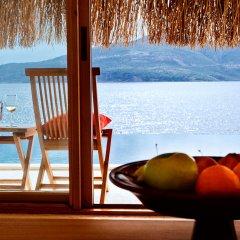 Villa Mahal Турция, Патара - отзывы, цены и фото номеров - забронировать отель Villa Mahal - Adults Only онлайн спа