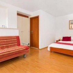 Отель Meje комната для гостей фото 4