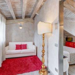Отель Antiche Figure Венеция детские мероприятия фото 2